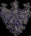 DC Aquileia Logo