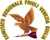 FIGF-FVG